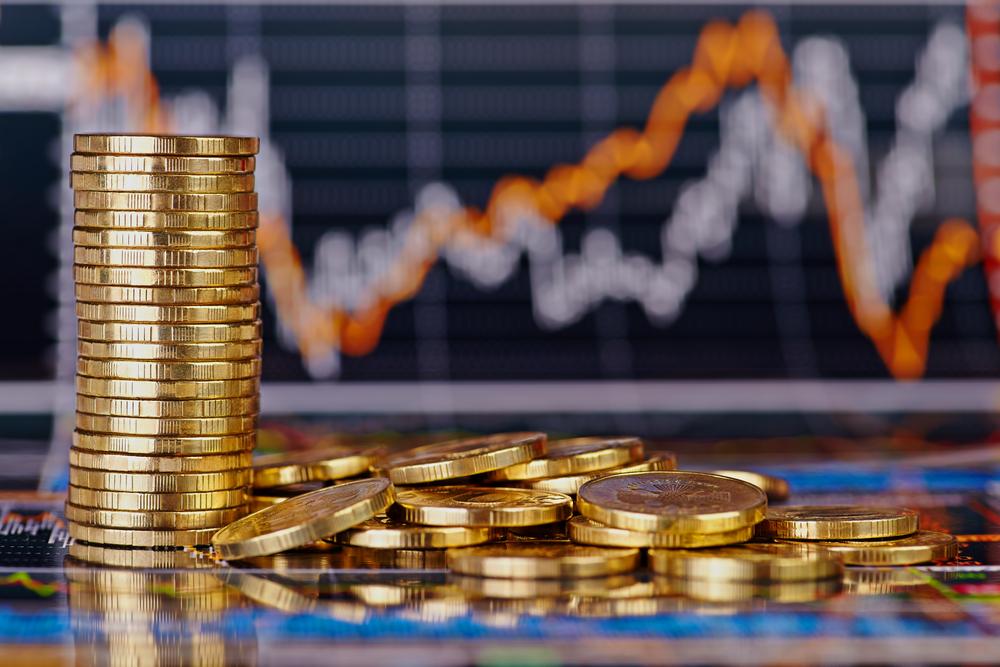 Comparer les tarifs d'OPCVM
