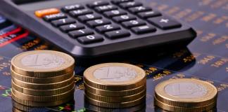 Comparer les tarifs de SRD