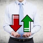 Comparer les tarifs des Trackers