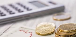 Comparer les tarifs des options en Bourse