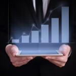 Comparer les tarifs des ordres de Bourse