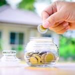 Compte Epargne Logement (CEL)