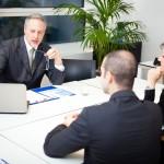 Gérer son assurance vie avec un conseiller