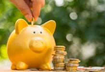 Investir sur un livret ou en bourse ?