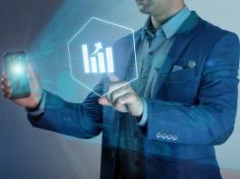 Les avantages des courtiers en ligne pour la bourse