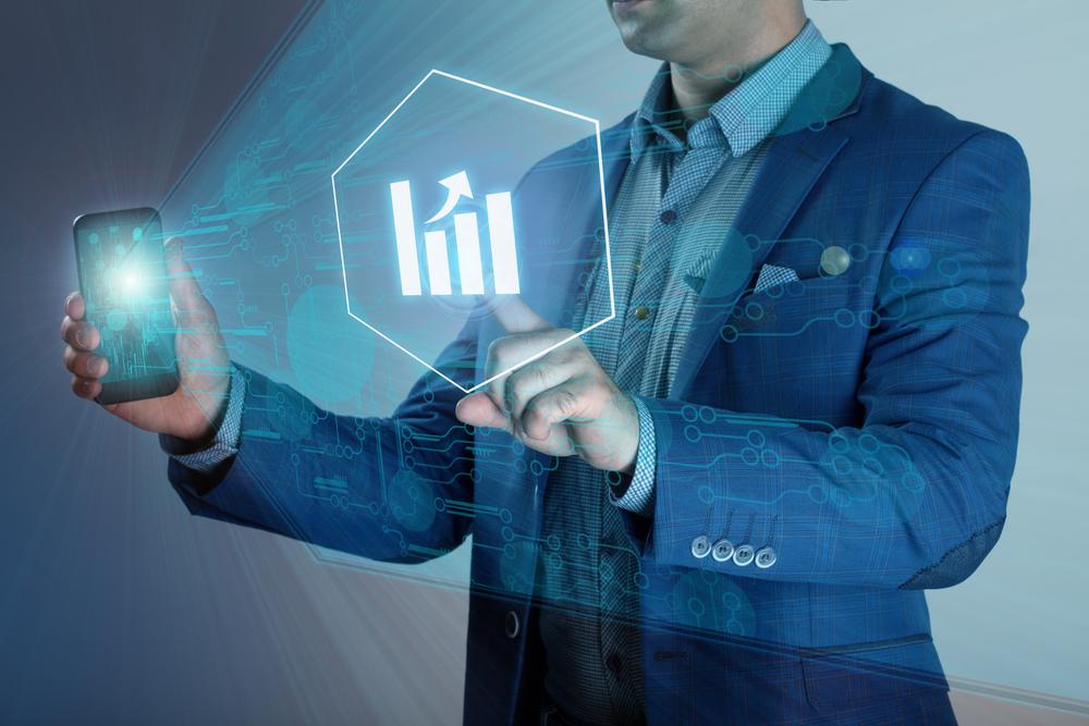 Les avantages des courtiers en ligne pour le marché boursier