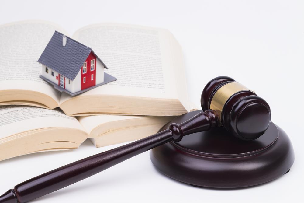 Les lois de défiscalisation immobilière