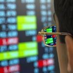 Les marchés proposés par les courtiers en Bourse