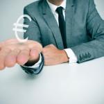 Les produits proposés par les courtiers pour la Bourse
