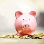 Livret d'épargne populaire (LEP)