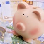 Procédures d'ouverture d'un livret d'épargne