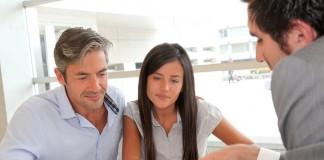 Souscrire une assurance vie en agence