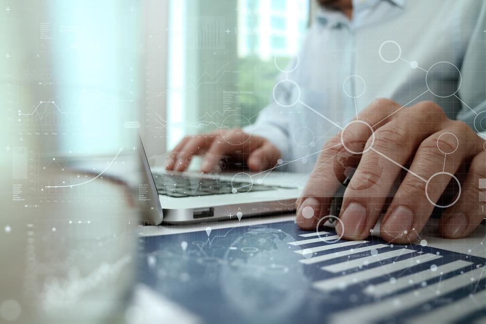 Gérer son assurance vie en ligne