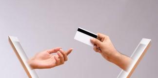 Avantages du crédit en ligne
