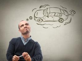 Comparateur crédit auto neuve