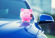 Comparateur crédit auto occasion