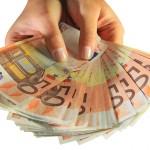 Comparer le remboursement anticipé d'un crédit