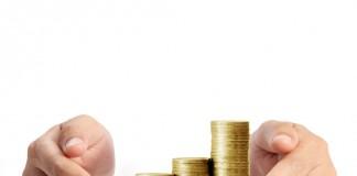 Comparer les assurances du crédit