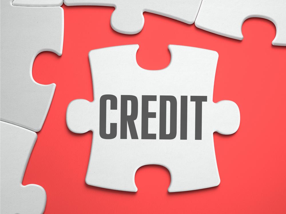 Comparer les crédits à la consommation