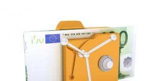 Comparer les frais de dossier d'un crédit