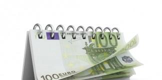 Comparer les mensualités d'un crédit