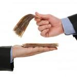 Comparer les modalités de remboursement d'un crédit