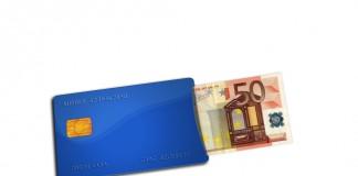 Crédit renouvelable ou revolving