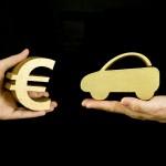 Crédit voiture neuve