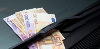 Crédit voiture occasion