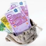 Rachat de crédit, regroupement de crédits