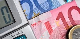 Tarifs bancaires 2015 : où se situe votre banque ?