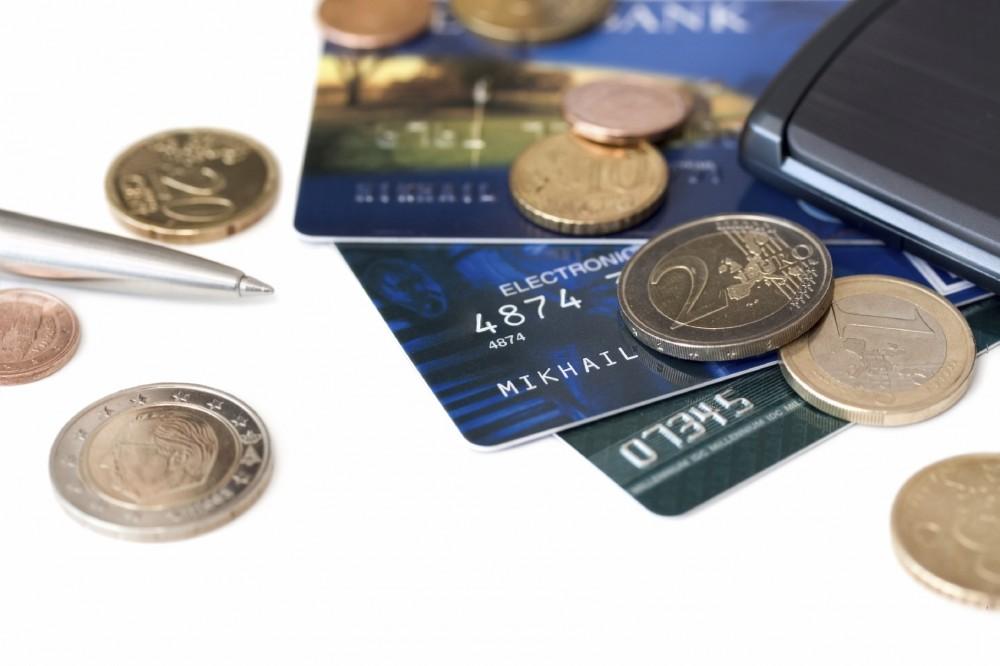 Tarifs bancaires 2015