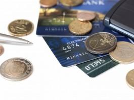 Tarifs bancaires 2019