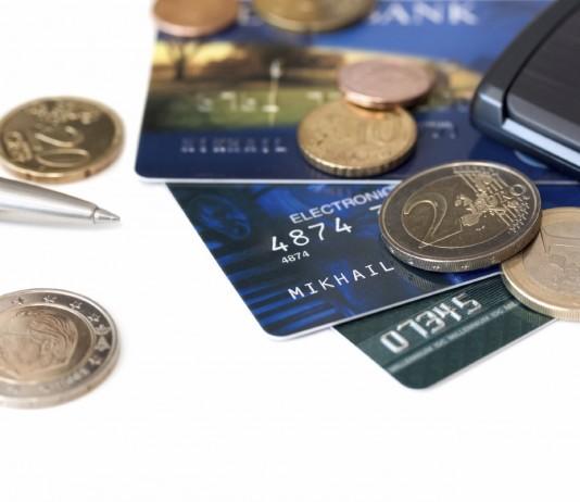 Tarifs bancaires 2017