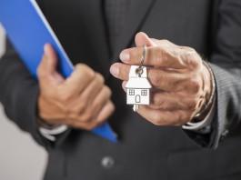 Prêt immobilier maison banque