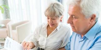 Contrat d'assurance-vie en cas de décès