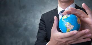 BNP Paribas élargit la liste des pays où les retraits sont gratuits
