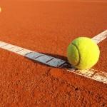BNP Paribas, 40 ans de partenariat avec Roland-Garros