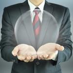 transparence des frais