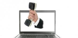 BNP Paribas lance un SAV sur Google +