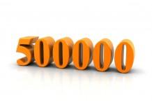 Boursorama Banque dépasse les 500 000 clients