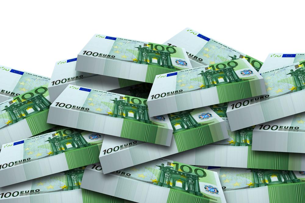 boursorama lance le livret trop cash 3 50 billet de banque. Black Bedroom Furniture Sets. Home Design Ideas
