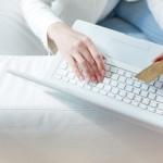 Carte bancaire gratuite : les conditions d'octroi des banques en ligne évoluent