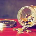 Changer de banque est plus facile !