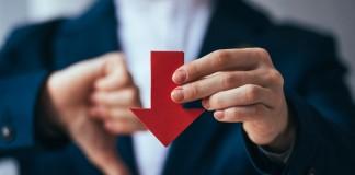 Crédit immobilier : les taux au plus bas depuis la Libération