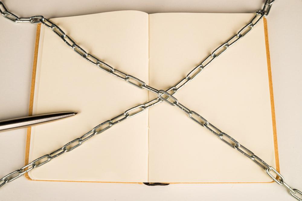 Crédits : le fichier national censuré par le Conseil Constitutionnel