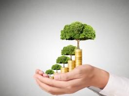 Délégation d'assurance emprunteur : mauvaise volonté des banques