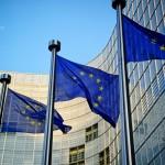 Directive européenne sur les moyens de paiements : au bonheur des Fintechs !