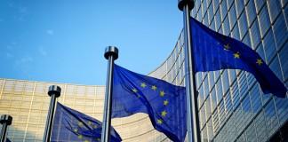 Directive européenne sur les moyens de paiements (DSP2)
