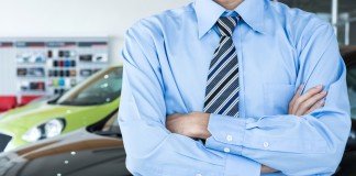 Distingo, le premier super livret de Peugeot-Citroën